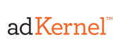 ADhunter partners - AD Kernel