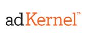 ADhunter partners - AD Kernel