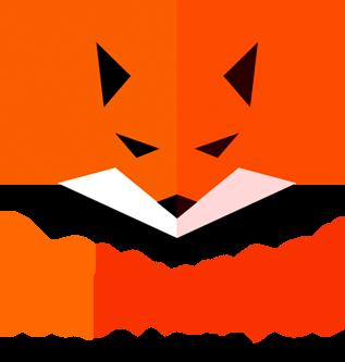 ADhunter footer logo
